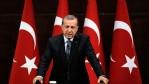 Erdoğan'dan Afrin'e operasyon sinyali