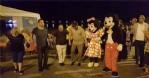İYİ Parti'den erken kutlama