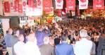 MHP'den Anadolu Mahallesi'nde miting