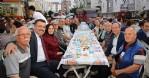 Türkiye'nin cazibe merkezi Atakum