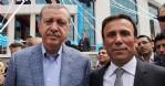 Türkiye oyunlara rağmen çağ atladı