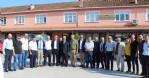 CHP'nin kriz reçetesi STK'larla işbirliği