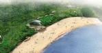 Samsun sahilleriyle zenginleşecek