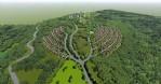 Ekolojik Köyler örnek olacak