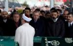 Türkiye bu aileye ağlıyor