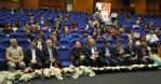 OMÜ'de At Yetiştiriciliği Kongresi