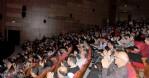 100. yıla özel TSM konseri