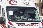 Ankara'da koronavirüs şüphesi! 140 kişi karantinada