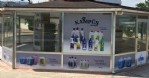 OMÜ logolu ürünler markalaşıyor