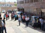 Diyarbakır'da 5 Kişilik Aile Yok Oldu