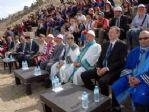 Kibyra'da Mezuniyet Coşkusu