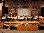 'yıldızlı Projeler Yarışması'nda Ödüller Sahiplerini Buldu